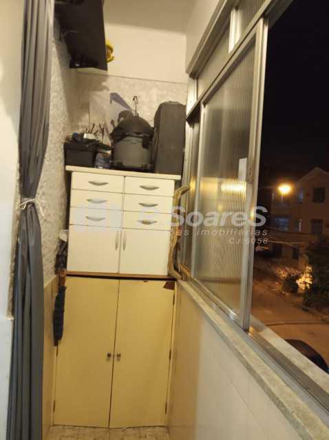 IMG-20200717-WA0047 - Apartamento 2 quartos à venda Rio de Janeiro,RJ - R$ 200.000 - JCAP20620 - 10