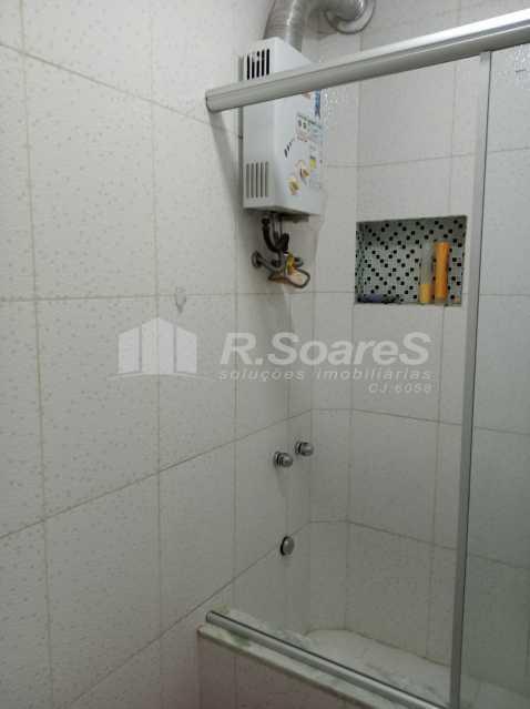 IMG-20200717-WA0049 - Apartamento 2 quartos à venda Rio de Janeiro,RJ - R$ 200.000 - JCAP20620 - 7