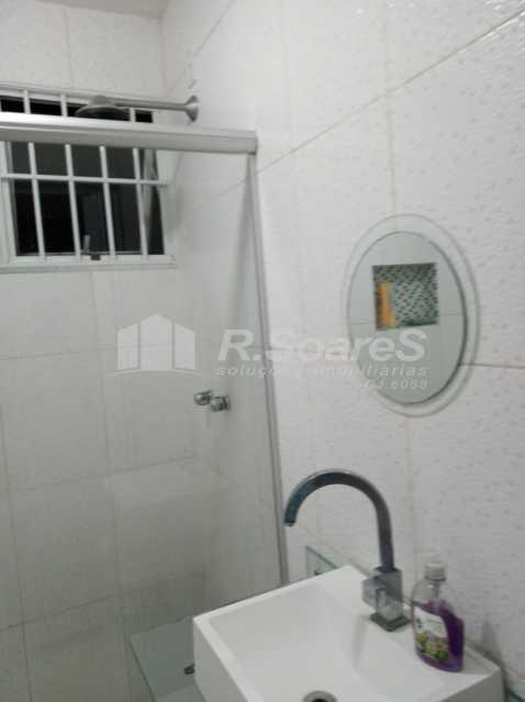IMG-20200717-WA0050 - Apartamento 2 quartos à venda Rio de Janeiro,RJ - R$ 200.000 - JCAP20620 - 8