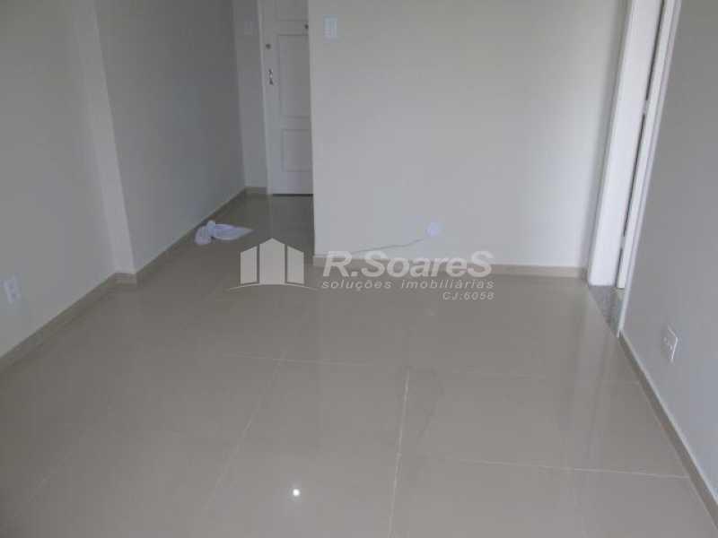971005013856647 - Cópia - Apartamento 1 quarto à venda Rio de Janeiro,RJ - R$ 200.000 - JCAP10160 - 4