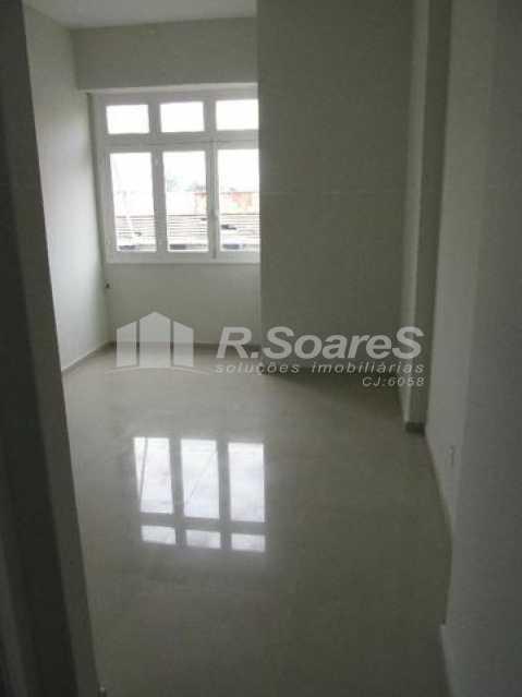 973005010826970 - Cópia - Apartamento 1 quarto à venda Rio de Janeiro,RJ - R$ 200.000 - JCAP10160 - 1