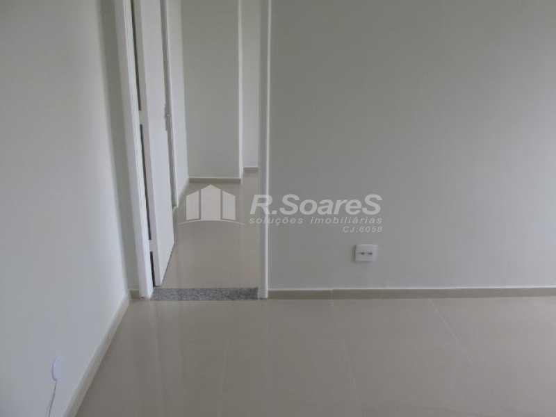 973005018934755 - Apartamento 1 quarto à venda Rio de Janeiro,RJ - R$ 200.000 - JCAP10160 - 14