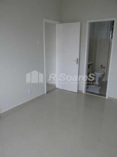 975005012612681 - Apartamento 1 quarto à venda Rio de Janeiro,RJ - R$ 200.000 - JCAP10160 - 3