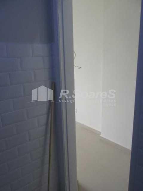 975005014504804 - Apartamento 1 quarto à venda Rio de Janeiro,RJ - R$ 200.000 - JCAP10160 - 15