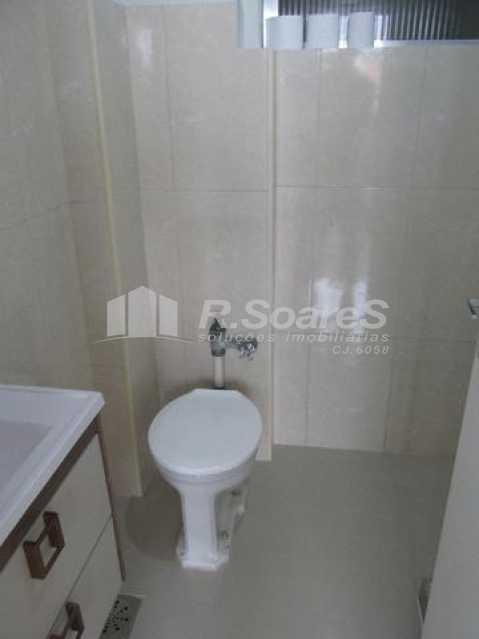 975005016992920 - Apartamento 1 quarto à venda Rio de Janeiro,RJ - R$ 200.000 - JCAP10160 - 7