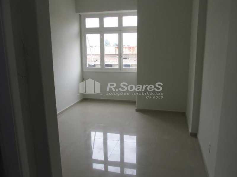 976005010246148 - Apartamento 1 quarto à venda Rio de Janeiro,RJ - R$ 200.000 - JCAP10160 - 13
