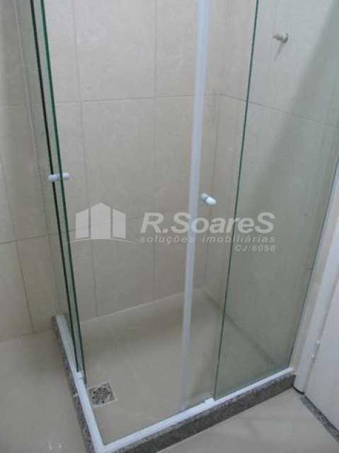 976005016708225 - Cópia - Apartamento 1 quarto à venda Rio de Janeiro,RJ - R$ 200.000 - JCAP10160 - 5