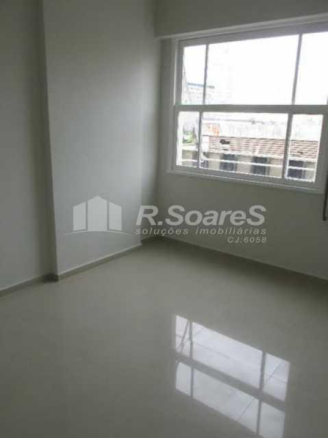 977005016990652 - Apartamento 1 quarto à venda Rio de Janeiro,RJ - R$ 200.000 - JCAP10160 - 11