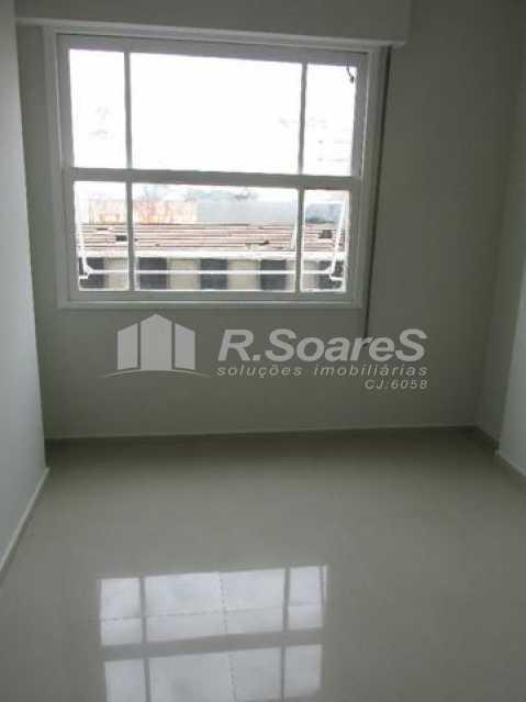 977005019762329 - Apartamento 1 quarto à venda Rio de Janeiro,RJ - R$ 200.000 - JCAP10160 - 12