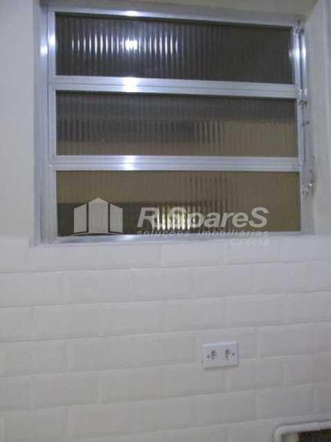 978005012562877 - Apartamento 1 quarto à venda Rio de Janeiro,RJ - R$ 200.000 - JCAP10160 - 8