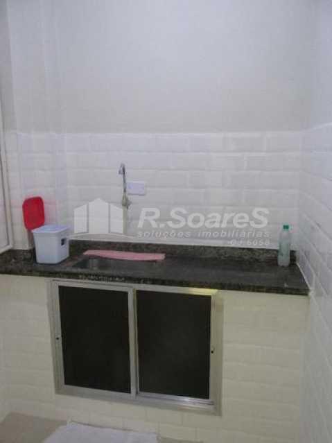979005014945715 - Apartamento 1 quarto à venda Rio de Janeiro,RJ - R$ 200.000 - JCAP10160 - 9