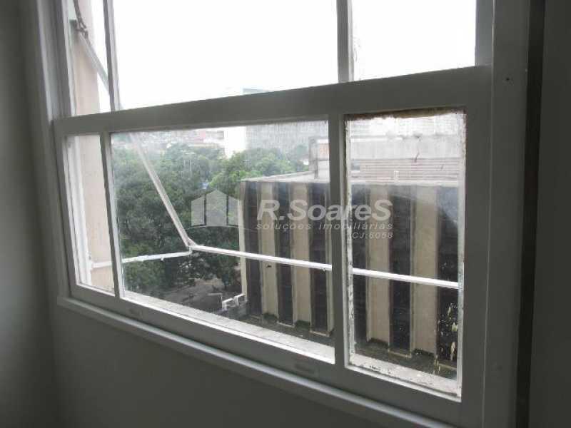 979005017672032 - Cópia - Apartamento 1 quarto à venda Rio de Janeiro,RJ - R$ 200.000 - JCAP10160 - 17