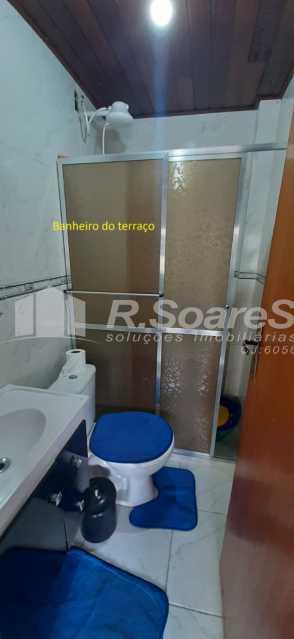 IMG-20200717-WA0072 - Casa em Condomínio 3 quartos à venda Rio de Janeiro,RJ - R$ 420.000 - VVCN30115 - 9