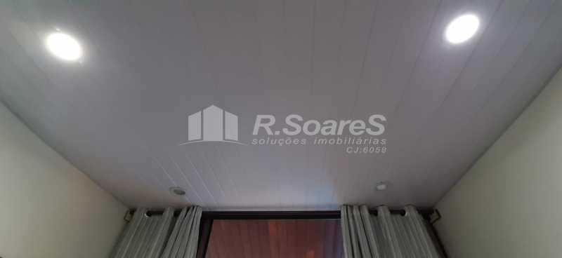 IMG-20200717-WA0083 - Casa em Condomínio 3 quartos à venda Rio de Janeiro,RJ - R$ 420.000 - VVCN30115 - 6