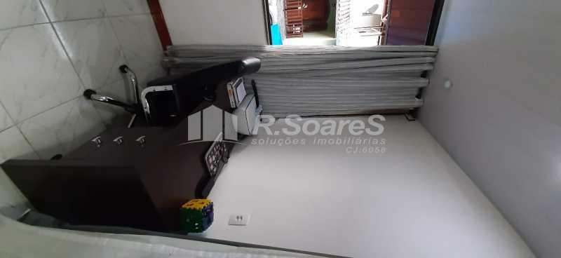 IMG-20200717-WA0084 - Casa em Condomínio 3 quartos à venda Rio de Janeiro,RJ - R$ 420.000 - VVCN30115 - 10