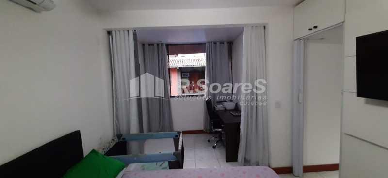 IMG-20200717-WA0085 - Casa em Condomínio 3 quartos à venda Rio de Janeiro,RJ - R$ 420.000 - VVCN30115 - 5