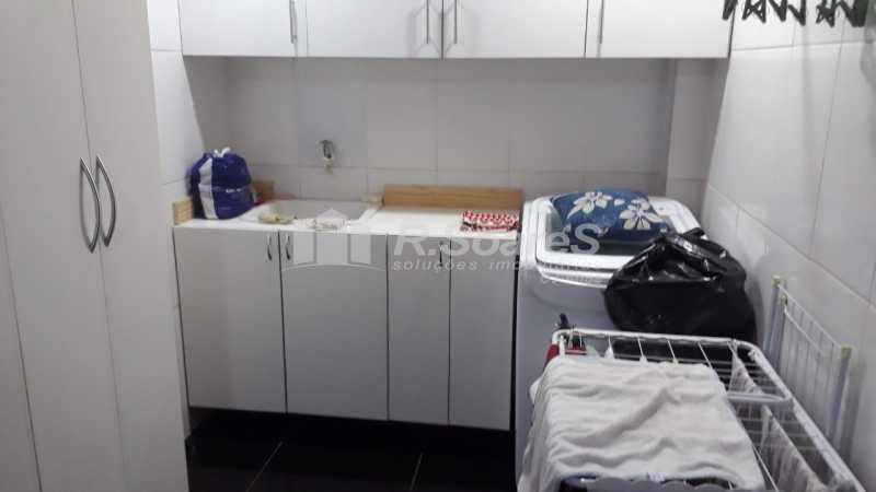 IMG-20200717-WA0100 - Casa em Condomínio 3 quartos à venda Rio de Janeiro,RJ - R$ 420.000 - VVCN30115 - 13