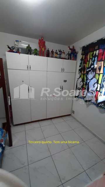 IMG-20200717-WA0107 - Casa em Condomínio 3 quartos à venda Rio de Janeiro,RJ - R$ 420.000 - VVCN30115 - 14