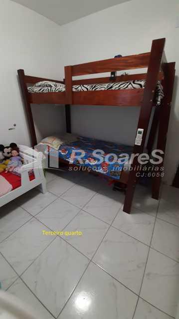 IMG-20200717-WA0108 - Casa em Condomínio 3 quartos à venda Rio de Janeiro,RJ - R$ 420.000 - VVCN30115 - 15