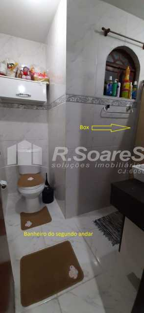 IMG-20200717-WA0109 - Casa em Condomínio 3 quartos à venda Rio de Janeiro,RJ - R$ 420.000 - VVCN30115 - 16