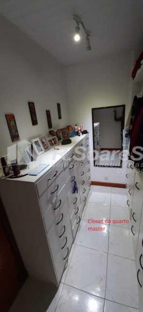 IMG-20200717-WA0110 - Casa em Condomínio 3 quartos à venda Rio de Janeiro,RJ - R$ 420.000 - VVCN30115 - 20