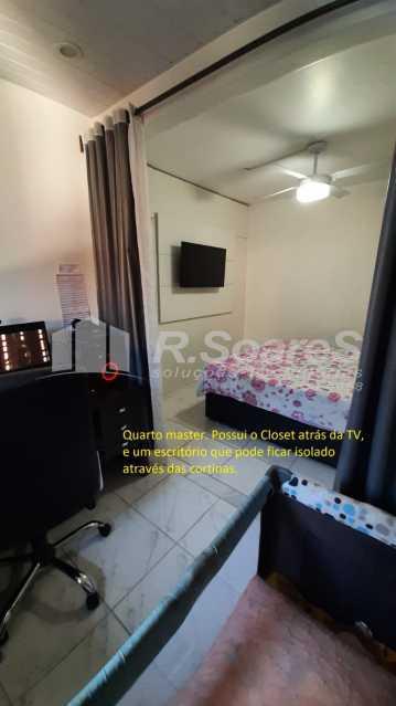 IMG-20200717-WA0112 - Casa em Condomínio 3 quartos à venda Rio de Janeiro,RJ - R$ 420.000 - VVCN30115 - 19