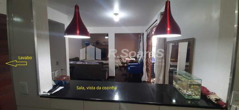 IMG-20200717-WA0114 - Casa em Condomínio 3 quartos à venda Rio de Janeiro,RJ - R$ 420.000 - VVCN30115 - 4