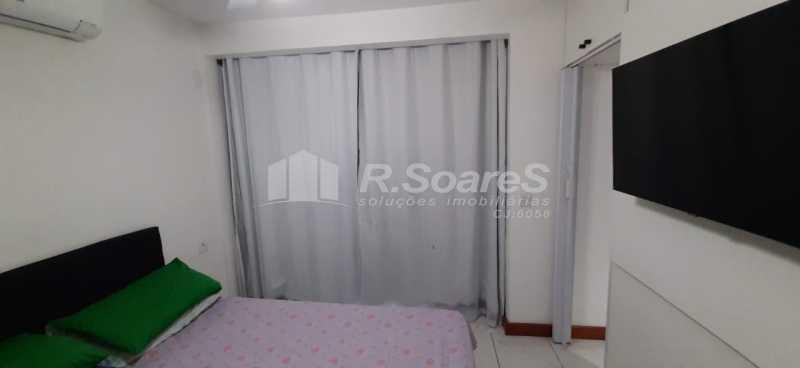 IMG-20200717-WA0087 - Casa em Condomínio 3 quartos à venda Rio de Janeiro,RJ - R$ 420.000 - VVCN30115 - 21