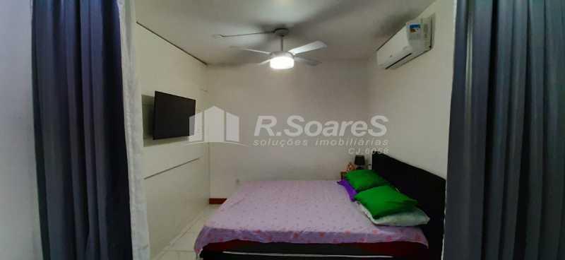 IMG-20200717-WA0088 - Casa em Condomínio 3 quartos à venda Rio de Janeiro,RJ - R$ 420.000 - VVCN30115 - 22