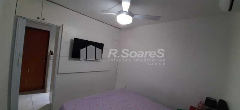 IMG-20200717-WA0089 - Casa em Condomínio 3 quartos à venda Rio de Janeiro,RJ - R$ 420.000 - VVCN30115 - 23