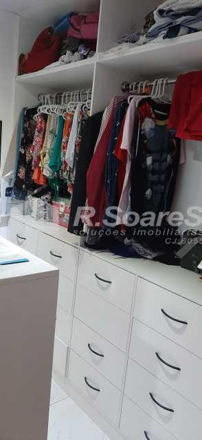 IMG-20200717-WA0094 - Casa em Condomínio 3 quartos à venda Rio de Janeiro,RJ - R$ 420.000 - VVCN30115 - 24