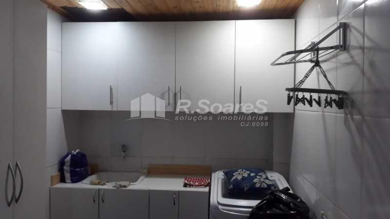 IMG-20200717-WA0099 - Casa em Condomínio 3 quartos à venda Rio de Janeiro,RJ - R$ 420.000 - VVCN30115 - 25