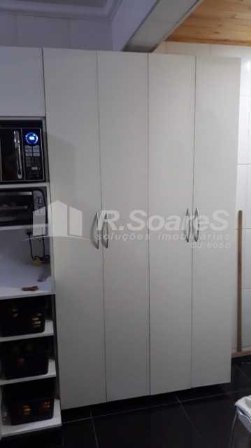 IMG-20200717-WA0101 - Casa em Condomínio 3 quartos à venda Rio de Janeiro,RJ - R$ 420.000 - VVCN30115 - 27