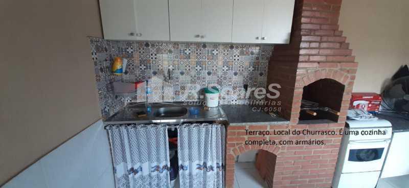 IMG-20200717-WA0104 - Casa em Condomínio 3 quartos à venda Rio de Janeiro,RJ - R$ 420.000 - VVCN30115 - 29