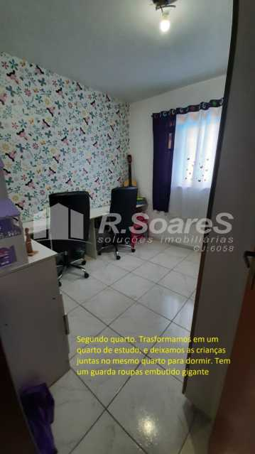 IMG-20200717-WA0106 - Casa em Condomínio 3 quartos à venda Rio de Janeiro,RJ - R$ 420.000 - VVCN30115 - 31