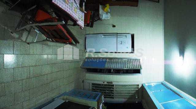 DSC02818 - Casa à venda Rua das Rosas,Rio de Janeiro,RJ - R$ 1.600.000 - VVCA30135 - 8