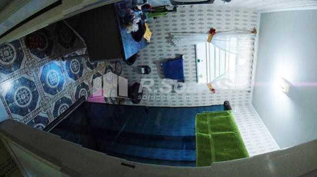 DSC02840 - Casa à venda Rua das Rosas,Rio de Janeiro,RJ - R$ 1.600.000 - VVCA30135 - 9