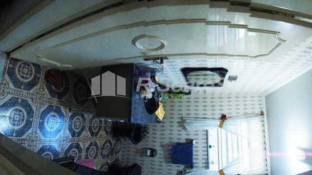 DSC02841 - Casa à venda Rua das Rosas,Rio de Janeiro,RJ - R$ 1.600.000 - VVCA30135 - 10