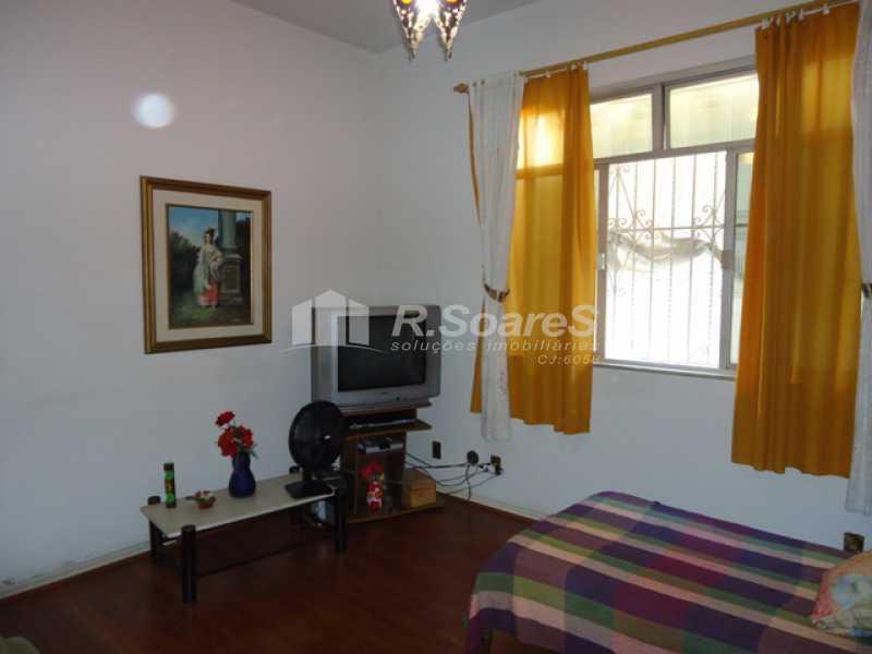 DSC02844 - Casa à venda Rua das Rosas,Rio de Janeiro,RJ - R$ 1.600.000 - VVCA30135 - 11