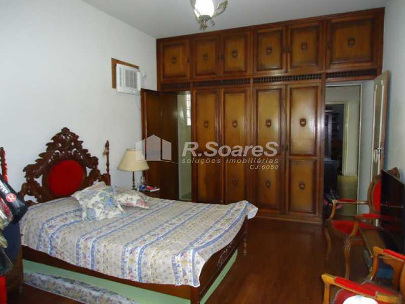 DSC02858 - Casa à venda Rua das Rosas,Rio de Janeiro,RJ - R$ 1.600.000 - VVCA30135 - 12