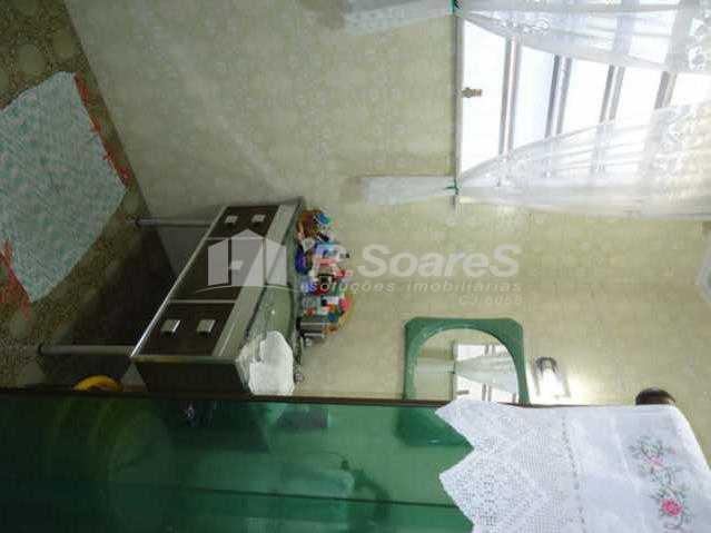 DSC02862 - Casa à venda Rua das Rosas,Rio de Janeiro,RJ - R$ 1.600.000 - VVCA30135 - 13