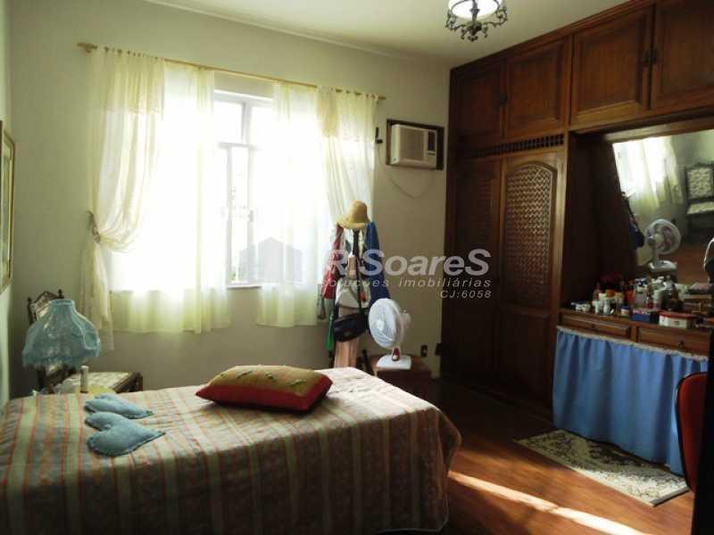 DSC02863 - Casa à venda Rua das Rosas,Rio de Janeiro,RJ - R$ 1.600.000 - VVCA30135 - 15