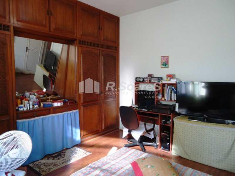 DSC02864 - Casa à venda Rua das Rosas,Rio de Janeiro,RJ - R$ 1.600.000 - VVCA30135 - 16