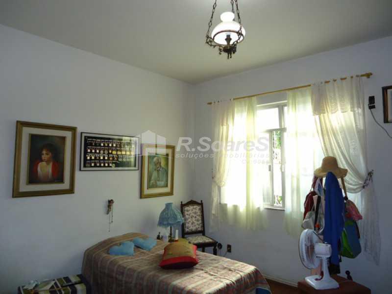 DSC02867 - Casa à venda Rua das Rosas,Rio de Janeiro,RJ - R$ 1.600.000 - VVCA30135 - 17