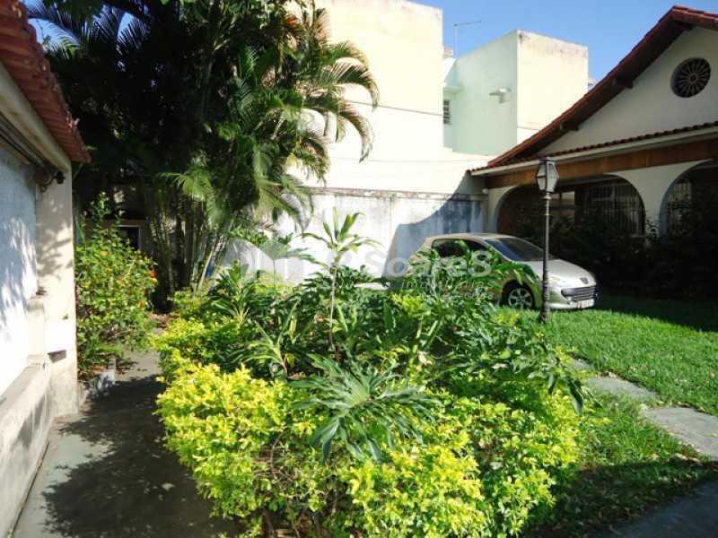DSC02873 - Casa à venda Rua das Rosas,Rio de Janeiro,RJ - R$ 1.600.000 - VVCA30135 - 4