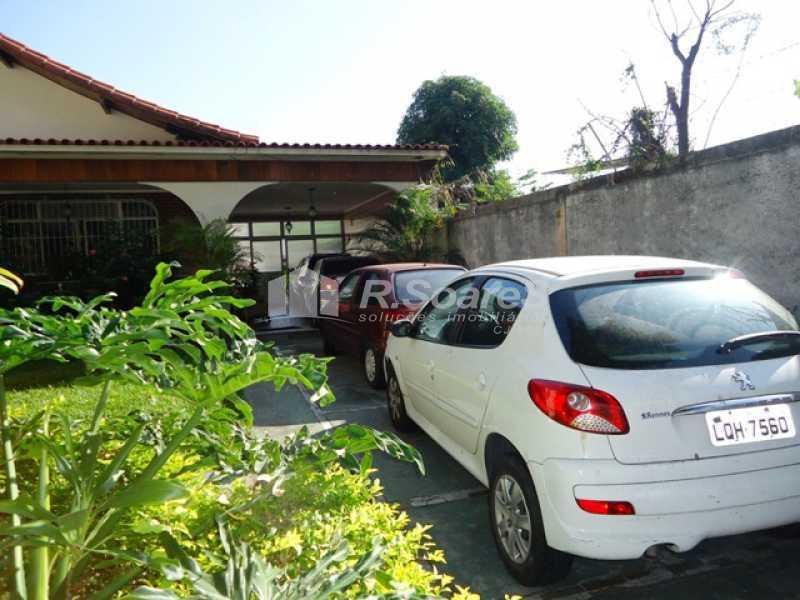DSC02874 - Casa à venda Rua das Rosas,Rio de Janeiro,RJ - R$ 1.600.000 - VVCA30135 - 14