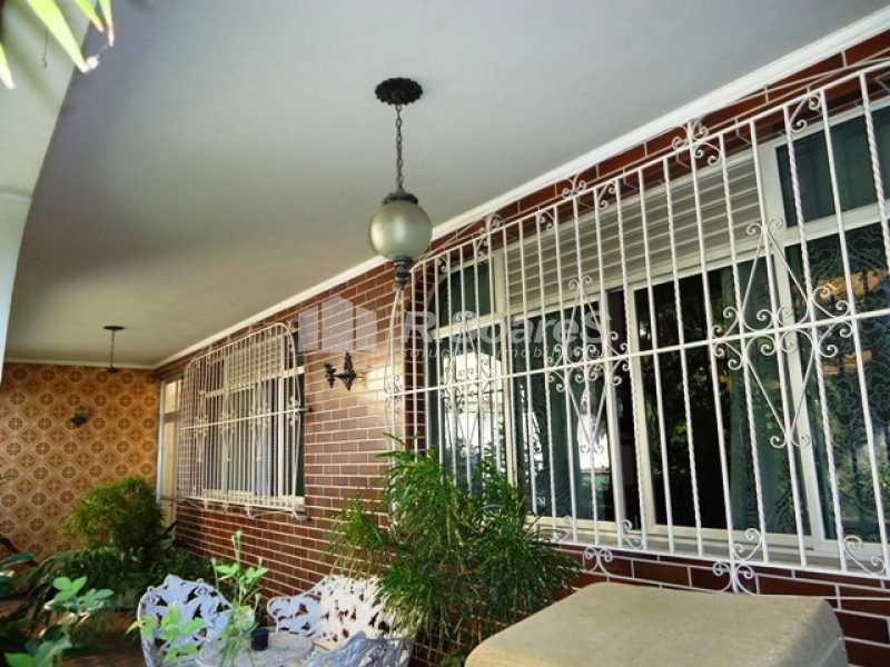 DSC02878 - Casa à venda Rua das Rosas,Rio de Janeiro,RJ - R$ 1.600.000 - VVCA30135 - 6