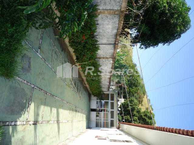 DSC02879 - Casa à venda Rua das Rosas,Rio de Janeiro,RJ - R$ 1.600.000 - VVCA30135 - 18