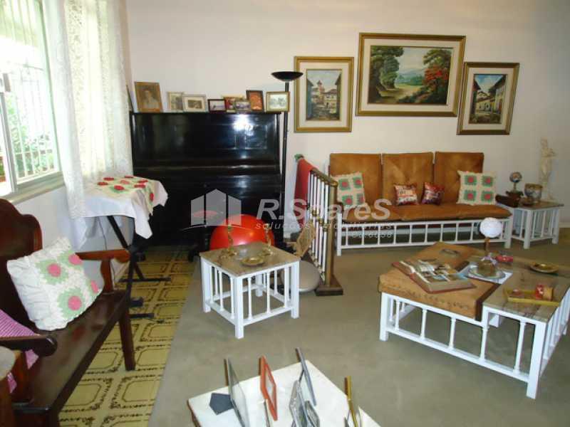 DSC02852 - Casa à venda Rua das Rosas,Rio de Janeiro,RJ - R$ 1.600.000 - VVCA30135 - 23