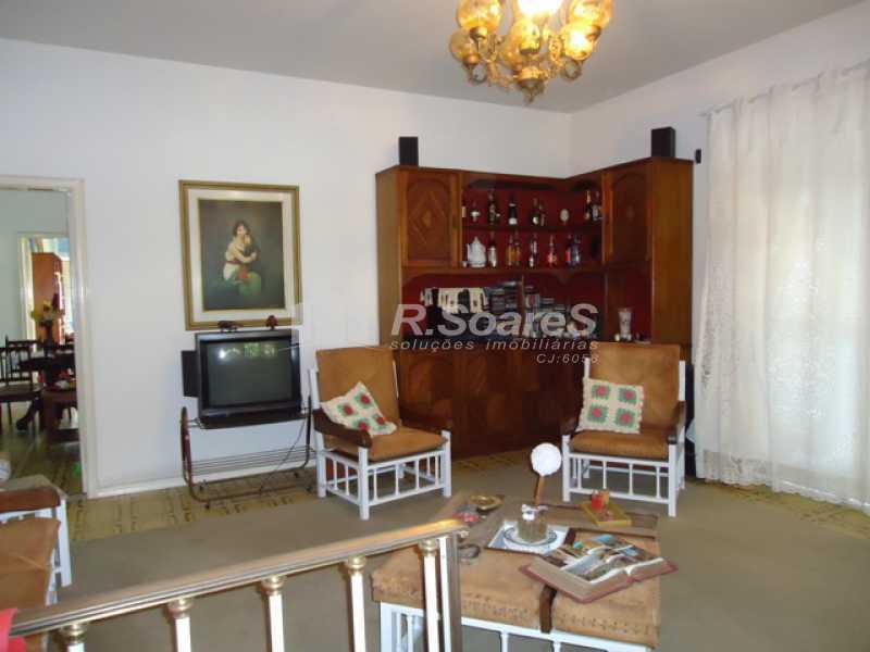 DSC02854 - Casa à venda Rua das Rosas,Rio de Janeiro,RJ - R$ 1.600.000 - VVCA30135 - 24